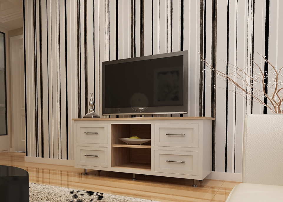 Realistic_1400_tv_unit_wide-960