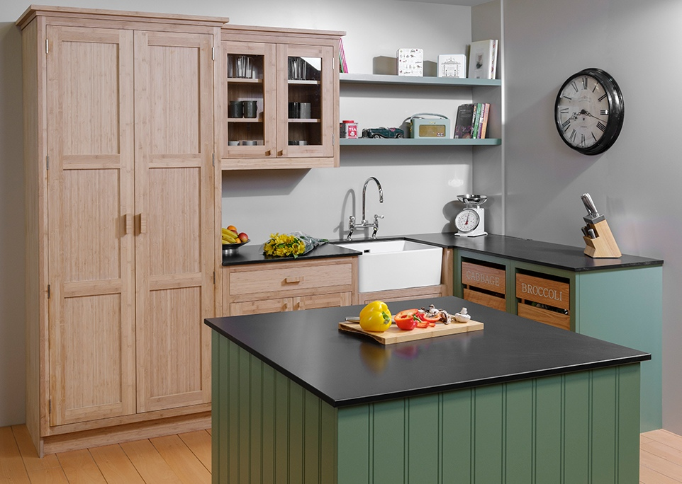 The-Real-Kitchen-Company-960