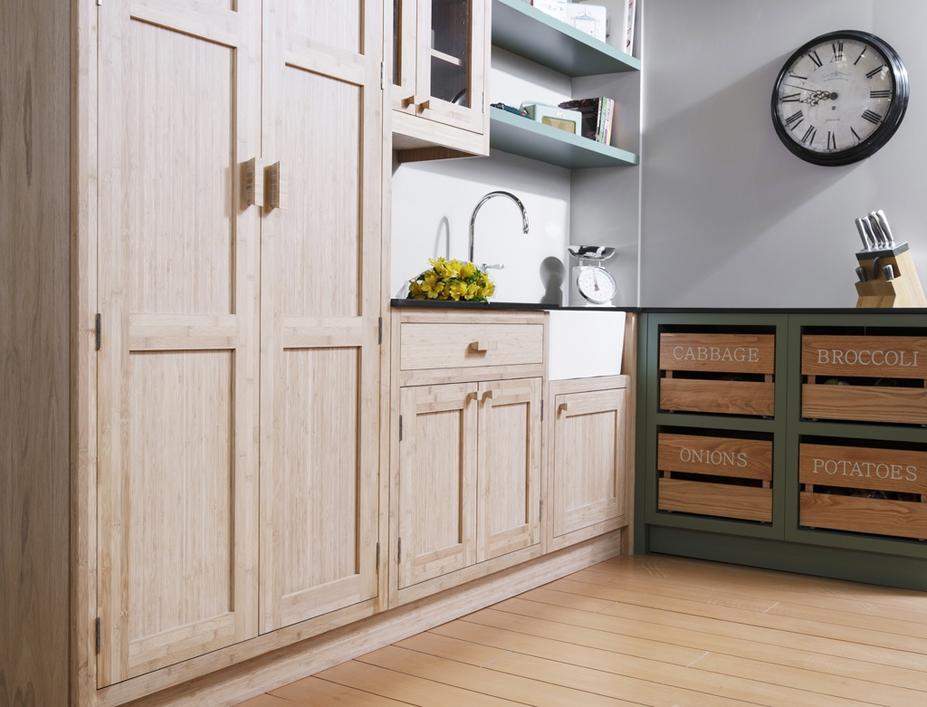 The-Real-Kitchen-Company-green-4