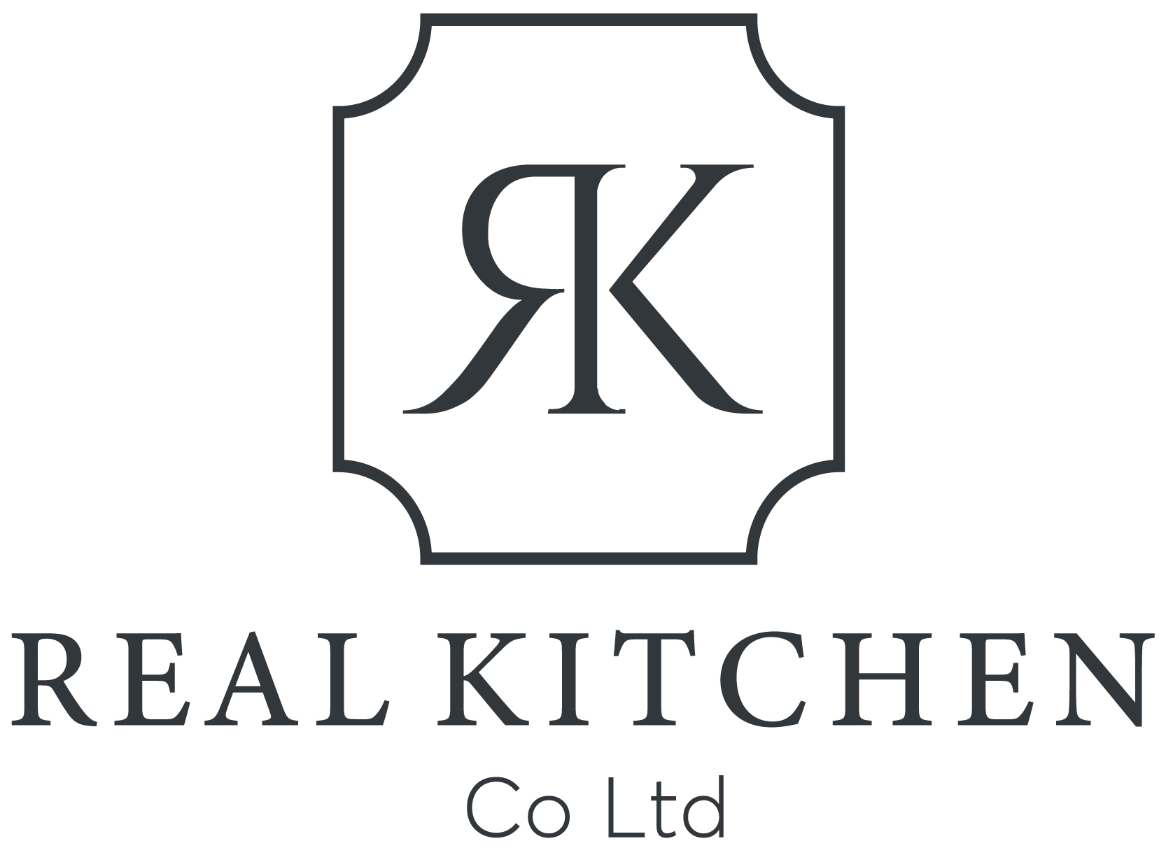 The Real kitchen Company